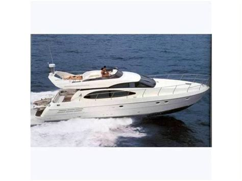 azimut boats for sale azimut azimut 58 boats for sale boats
