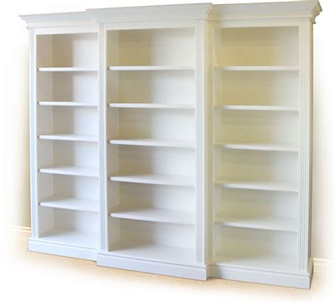 Bookcases Ideas White Bookcases Free Shipping Wayfair Large White Bookcase
