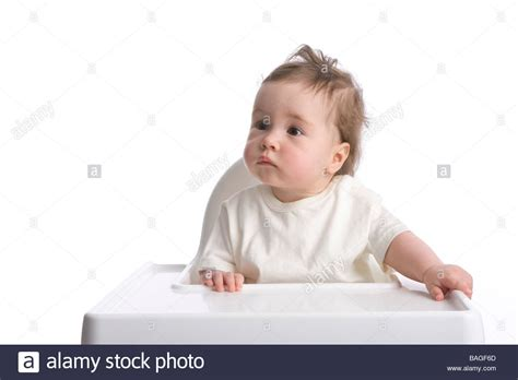 eames stoel friesland chair stockfotos chair bilder alamy