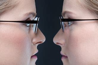 buyer's guide to high index lenses for eyeglasses