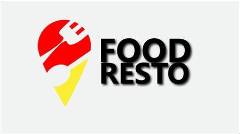 professional design logo logo food  restaurant