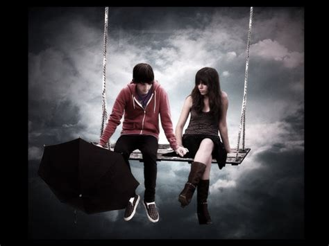 wallpapers love couples