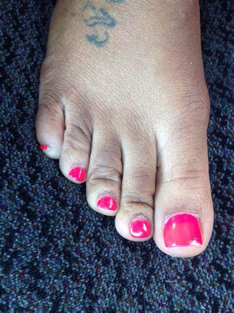 pampered nails  spa nail salons pleasant hill ca yelp