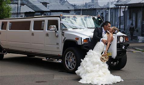 Wedding Cars Vegas by Sydney Bridal Cars Wedding Car Hummer Choose From