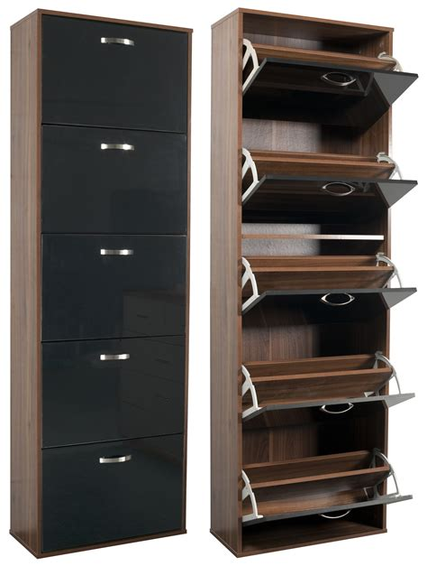 shoe storage furniture furniture shop w10 harrow carpet laminate wooden