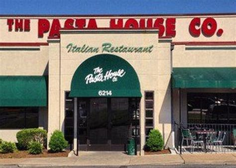 the pasta house the pasta house co south county affton concord