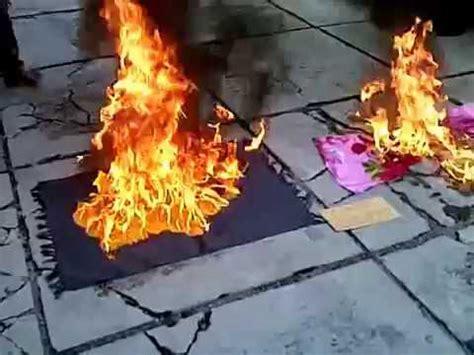 Sajadah Kain Anti Bakar sajadah kain anti bakar api