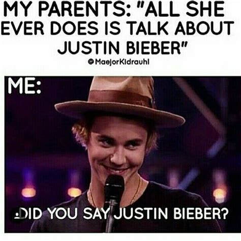 Funny Justin Bieber Memes - absolutely same expression justin bieber is my bae