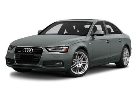 Audi Car Company Profile by κατηγορία G2