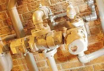 Katy Commercial Plumber   Commercial Drain Cleaning Company
