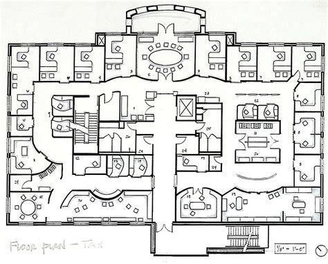 floor plan auditor cover letter floor plan floor administration planning uw
