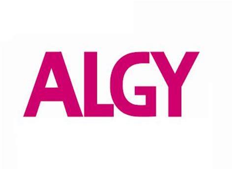 ショップ詳細:ALGY [アルジー] | フロアガイド | モレラ岐阜 Algy