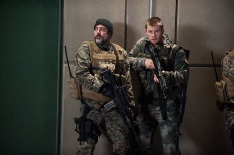 red awn red dawn movie 2012 images red dawn wallpaper and