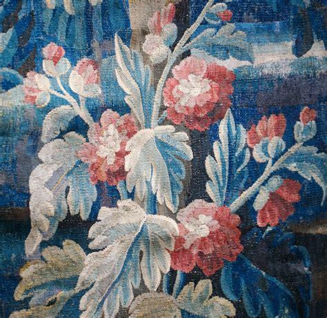 aubusson tapisserie prix pin tapisserie aubusson vente trouvez le meilleur prix sur