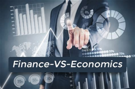 Ma Economics Vs Mba Finance mba economics vs finance ba ibiblio web fc2