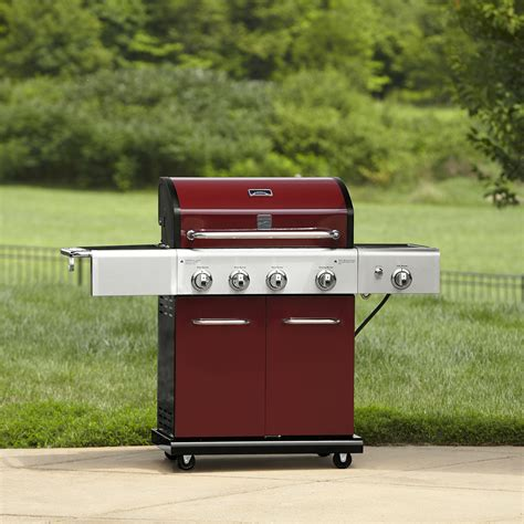 backyard grill 4 burner gas grill review backyard grill 4 burner gas grill 2017 2018 best cars reviews