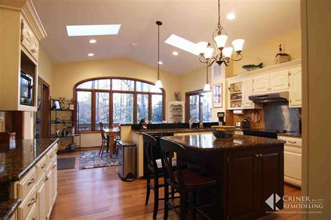Kitchen Design Newport News Va 100 Kitchen Design Newport News Va 202 Harpersville Rd Newport News Va 23601 Mls 10138928