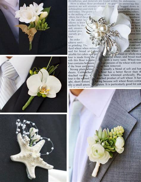 fiore sposo fiori all occhiello la boutonniere fotografo matrimonio