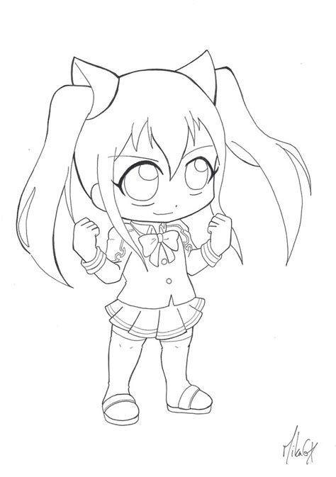 fairy tail coloring pages chibi 7 images of fairy tail chibi coloring pages fairy tail