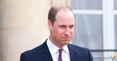 prince william prince william talks princess diana duchess kate in