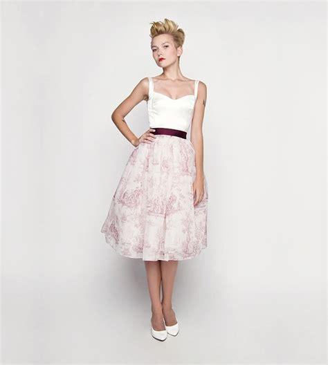 Brautkleider Tracht by Hochzeits Dirndl Trachten Brautkleid F 252 R Das Standesamt