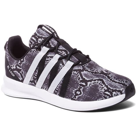 adidas women shoes adidas originals sl loop racer shoes women s evo