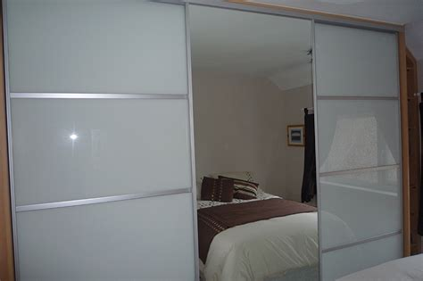 Unique Sliding Closet Doors by Made Sliding Doors Gallery Unique Interior Solutions