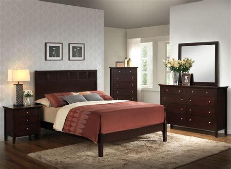 master bedroom sets furniture decor showroom