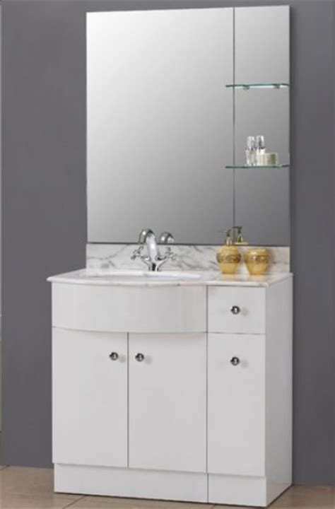 bathroom cabinet configurations dreamline dlvrb 314 86 wh eurodesign bathroom vanity cabinet white four different