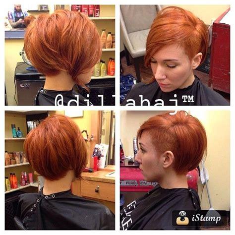 justin dillaha hairstyles via justin dillaha dillahajhair instagram photos