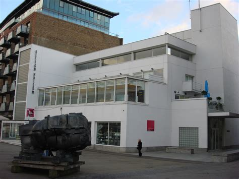 Design Museum London Designers In Residence | file design museum london jpg wikimedia commons