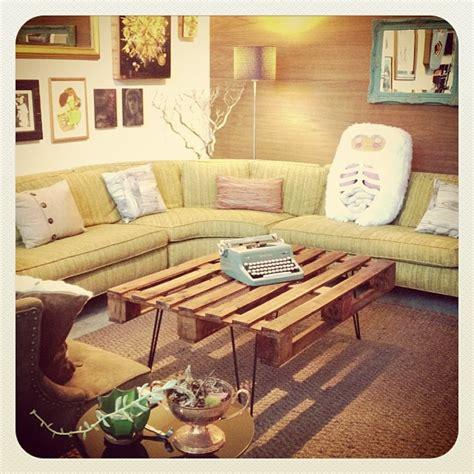 kersh modern furniture grand opening in santa ana
