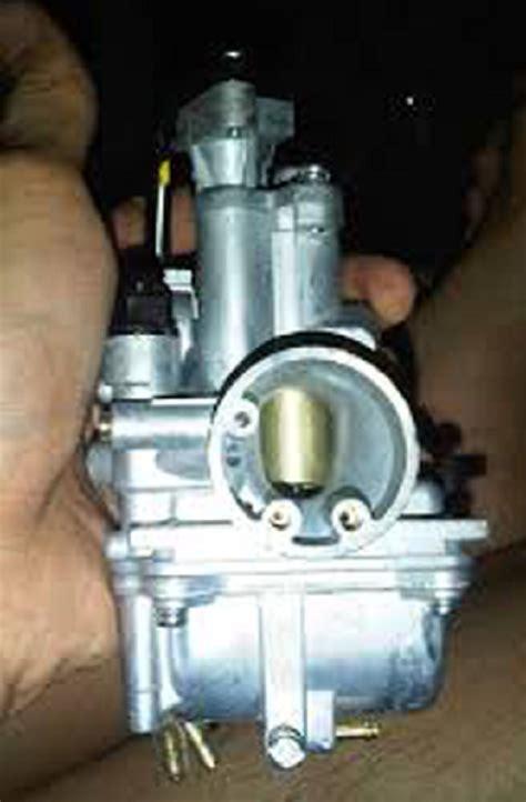 Karburator Satria 2 Tak Bina Parts daftar karburator motor suzuki seputar sepeda motor