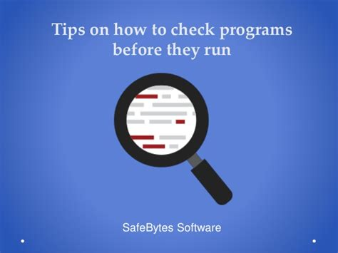 How To Check Programs Running In The Background Windows 7 Check Programs Running Free Software Filecloudrescue