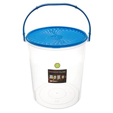 Dijamin Box Kontainer Container 5 Liter Serbaguna Shinpo sip 621h shinpo