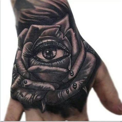 german tattoo artist phatt german tattoos grey and