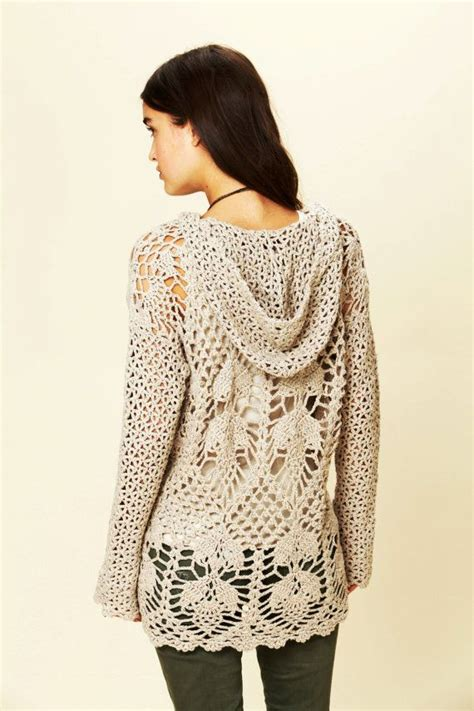 Evony Tunik Top Blouse Hq crochet charts pdf image collections how to guide and refrence