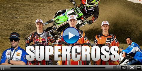 ama motocross live stream sports live now watch ama supercross phoenix live online