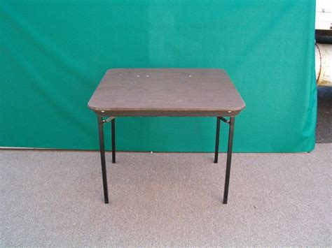 awning table and chairs awning table and chairs la crosse tent and awning tables