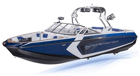 how much are nautique boats super air nautique g25 wake sports boat there is never