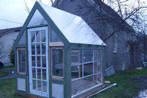mansions designs greenhouses for sale