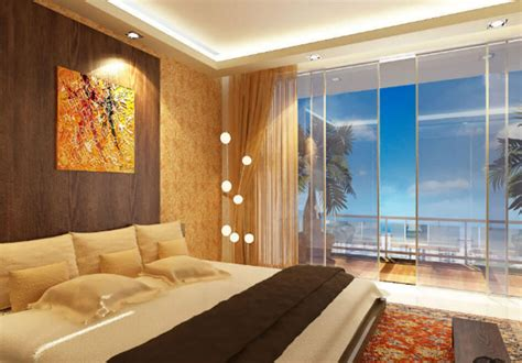 aishwarya rai bachchan bedroom aishwarya rai and abhishek bachchan new apartment photos