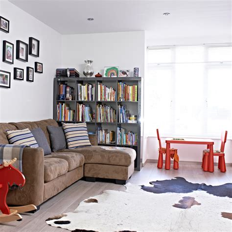 family room or living room family living room design ideas that will keep everyone happy