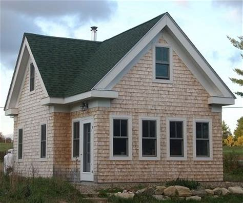 tiny house new england nice pretty much and jim o rourke on pinterest