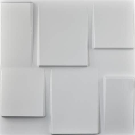 Kitchen Backsplash Peel And Stick Tiles by 3d Modern Wall Art Cladding Textured Wall Panels Home Decor