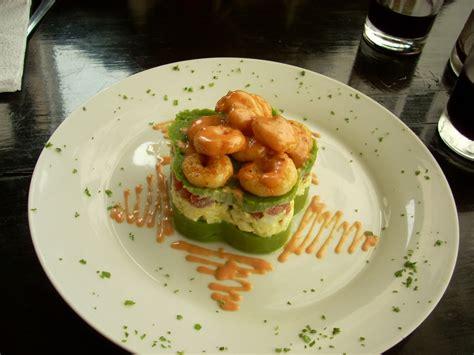 grandes platos para todos 8499984738 consejos para decorar los platos elchefcasero