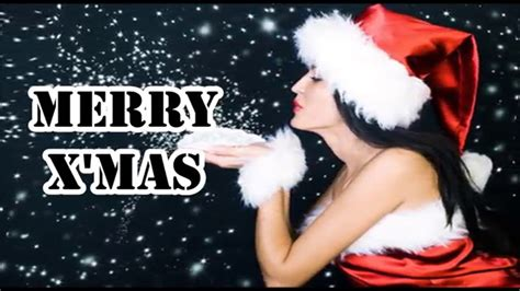 extra special merry christmas wishes  beautiful whatsapp video message youtube