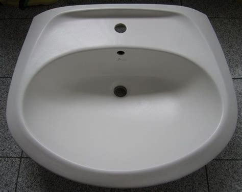 Bidet Manhattan Grau by 1000 Images About Alles Rund Ums Bad On Satin