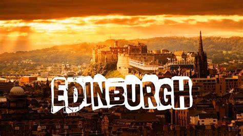 edinburgh the best of edinburgh for stay travel books top 10 things to do in edinburgh scotland visit