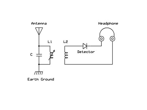 autocad electrical diode electrical scheme using blocks and attributes